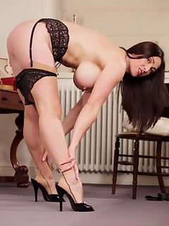 Strip Sex
