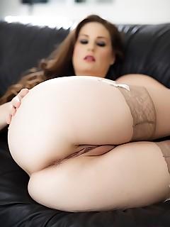 Ass Sex